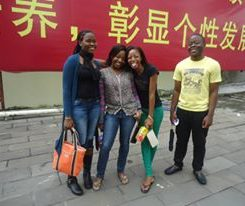 global_services_and_travels_chine (16)