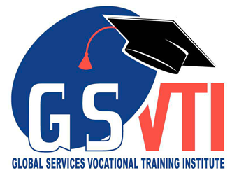 GLOBAL SERVICES VOCATIONAL TRAINING INSTUTE